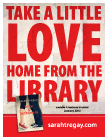 Free PDF Poster Take a Little Love Home From the Library